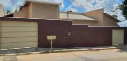 Casa 02 quartos em Igarape - PGI