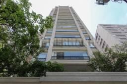 Apartamento à venda com 4 dormitórios em Higienópolis, São paulo cod:104911