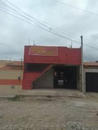 Vendo casa no barrocão/itaitinga