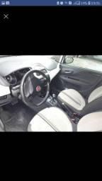Fiat Punto - 2014