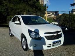 Gm - Chevrolet Cobalt ltz 2015 - 2015