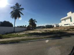 Lote com 1118 m² no Cond. Laguna Heliport. Facilidade no pagamento!!!