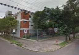 Apartamento 3 dorm c/ suíte e garagem no Jardim Lindoia