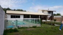 Sitio com 1000m2 em Itaboraí bairro Retiro Próximo ao Centro O.P.O.R.T.U.N.I.D.A.D.E
