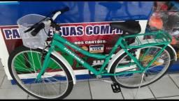 Bike mornak feminina