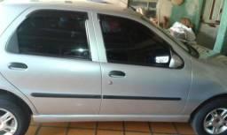 Fiat palio 1.0 8v 4p ano 2004 completo 12.990 - 2004