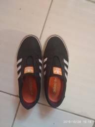 Troco Adidas 36