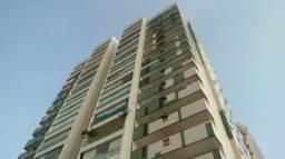 Apartamento no Buriti Residence