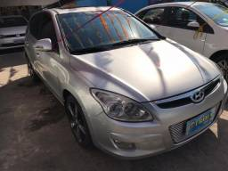 Hyundai i30 2.0 2009/2010 Entrada a partir de 1.000,00 Fixas de 418,00 - 2010