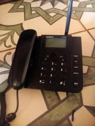 Vendese um telefone