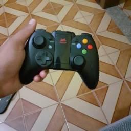 GamePad Para Celular Kanup Seminovo