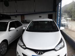 Hyundai - 2015