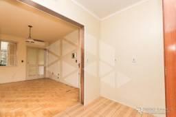 Apartamento para alugar com 2 dormitórios em , cod:I-022341