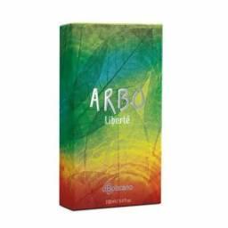 Perfume Arbo Liberte