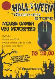 Mouses gamers teclados gamers e headset gamers