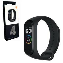 Relógio Inteligente Xiaomi Mi Band 4 Original
