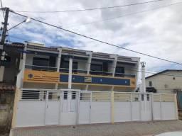 Duplex Casa Varanda II / Financiado pela Caixa / USE seu FGTS!!!