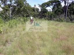 Chácara à venda em Rural, Ponte alta do tocantins cod:301