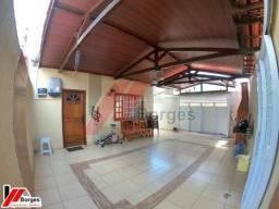 Casa à venda no bairro São Salvador - Imperatriz/MA
