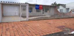 Escritório para alugar em Igara, Canoas cod:14177