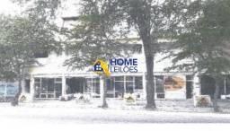 Casa à venda com 1 dormitórios em Liberdade, Campina grande cod:50052