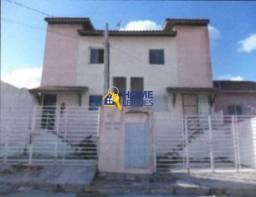 Apartamento à venda com 1 dormitórios em Ramadinha, Campina grande cod:50087