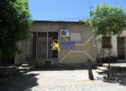 Casa à venda com 3 dormitórios em Centro, Paulista cod:51209