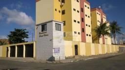 Apartamento de 70m² em Rodolfo Teófilo