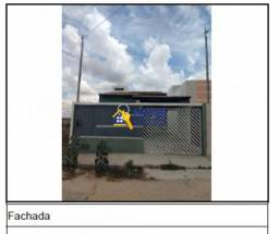 Casa à venda com 1 dormitórios em Centro, Pocinhos cod:51220