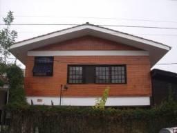 Loja à venda no bairro Tristeza - Porto Alegre/RS