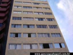 Apartamento para alugar com 1 dormitórios em Bigorrilho, Curitiba cod:00821007