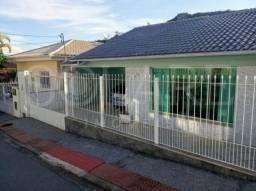 Casa à venda com 3 dormitórios em Saco dos limões, Florianópolis cod:64919