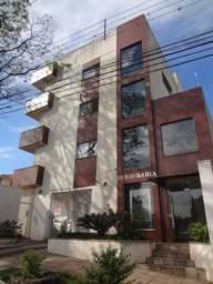 Apartamento para alugar com 1 dormitórios em Zona 07, Maringa cod:03122.001