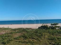 Casa à venda com 2 dormitórios em Boqueirão, Saquarema cod:885674