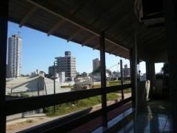 Apartamento à venda no bairro Centro em Tubarão/SC