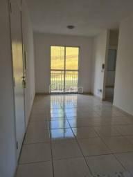 Apartamento à venda com 2 dormitórios em Parque prado, Campinas cod:AP025712