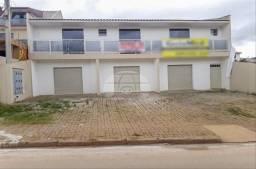 Escritório à venda em Vila rachel, Almirante tamandaré cod:146375