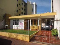 Título do anúncio: Casa à venda com 2 dormitórios em Zona 07, Maringa cod:79900.7453