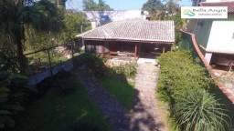 Casa com 4 dormitórios à venda, 300 m² por R$ 680,00 - Garatucaia - Angra dos Reis/RJ