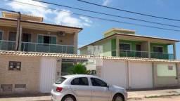 Casa à venda com 3 dormitórios em Verdes mares, Rio das ostras cod:CA0595