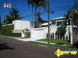 Casa para alugar com 5 dormitórios em Bela suiça, Londrina cod:CA00281