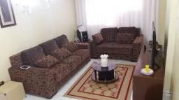 Casa à venda com 5 dormitórios em Capão redondo, Sao paulo cod:6654