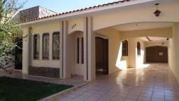 Título do anúncio: Casa à venda com 2 dormitórios em Jardim monte carlo, Maringa cod:79900.7438
