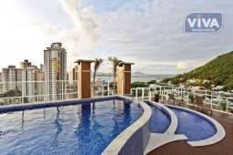 Loft com 1 dormitório à venda, 35 m² por R$ 398.800 - Fazenda - Itajaí/SC