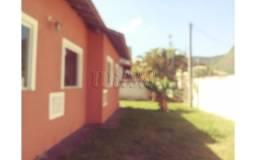 Casa em Niterói - Itaipu