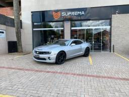 CAMARO SS COUPE V8 6.2 AUTOMATICO TOP 39.000 KMS
