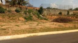Terreno para Venda em Campinas, Parque das Praças