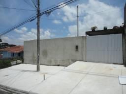 Loja para Locação em Curitiba, Bairro Alto, 1 dormitório, 1 banheiro