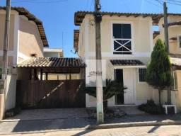 Casa à venda com 2 dormitórios em Chácara mariléa, Rio das ostras cod:CA0864