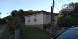 Sítio com 6 dormitórios para alugar, 110000 m² por R$ 8.000,00/mês - Alameda das Pedras -